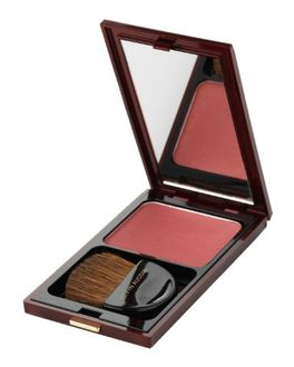 Kevyn Aucoin The Pure Powder Glow Blush (Neolita) (Red Berry)