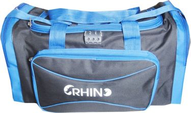 Rhino County Travelling Bag (Large)