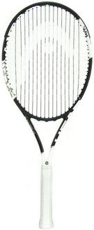 Head Graphene XT Speed MP Strung Tennis Racquet