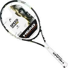 Head Graphene XT Speed MP Unstrung Tennis Racquet