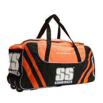 SS Slasher Colt Cricket Kit Bag (Large)