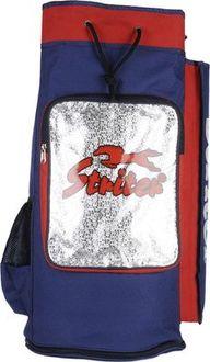 Striter Personal Cricket Kit Bag (Large)