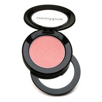 Smashbox Blush Rush (Chiffon) (Peachy Pink)