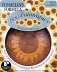 Physicians Formula Les Botaniques Face Powder (Sunnybuddy)