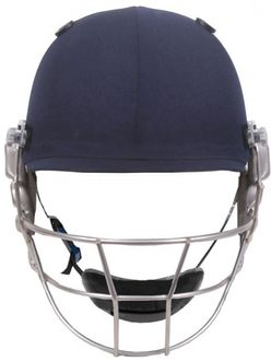 Shrey Pro Guard Titanium Visor Cricket Helmet (Medium)