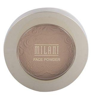Milani The Multitasker Face Powder (Dark Tan)