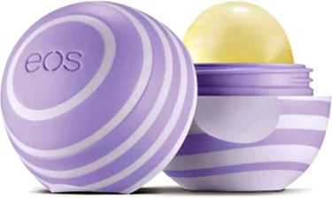 Eos Visibly Lip Soft Balm (Blackberry Nectar 1)
