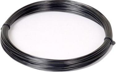 Discho Iontec Hexa 1.29mm Tennis String (12 m)