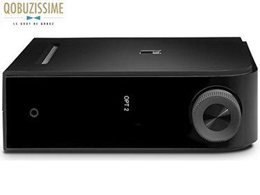 NAD D 1050 USB DAC Amplifier