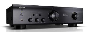 Denon PMA520AE Integrated Stereo Amplifier