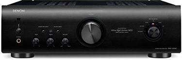 Denon PMA-1520AE Stereo Amplifier