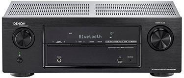 Denon AVR-X520BT 5.1 Ch AV Receiver