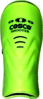 Cosco Shooter Shin Guard (Senoir)