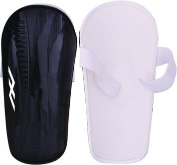 Nivia Wisdom-2018 Shin Guard (Large)