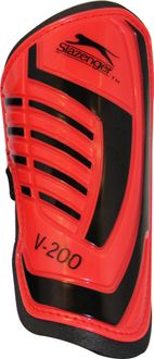 Slazenger V-200 Shin Guard (Small)