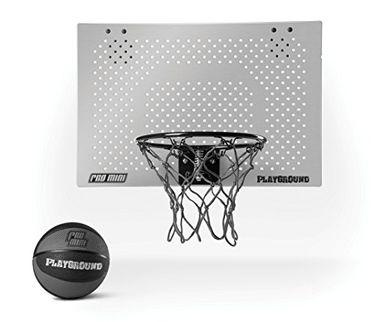 SKLZ Pro Playground Mini Hoop