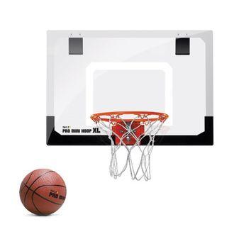 SKLZ Pro Mini Hoop (Extra Large)