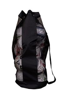 Pepup Football Bag (16 Balls)