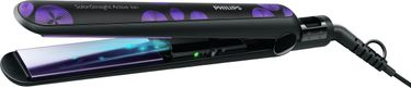 Philips HP8310 Hair Straightener