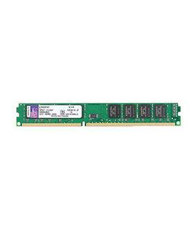 Kingston KVR (KVR16N11/8-SP) 8 GB DDR3 PC Ram