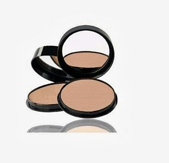 Oriflame Pure Colour Perfect Powder Compact (Light/Medium)