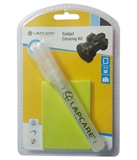 Lapcare Camera Lens Cleanning Gel (10 ml)