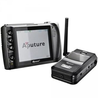 Aputure GWII-N2 Wireless Viewfinder II (For Nikon D7000 D90 D300S D3100 D3 HOT)