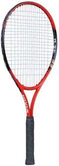Nivia R-25 Tennis Racquet