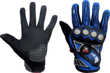 Kobo 3805 Cycling Gloves (XL)