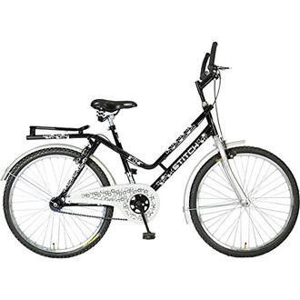 Hero Stitch 24T Mountain Bicycle