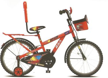 BSA Champ Boxer 20 inches Bicycle