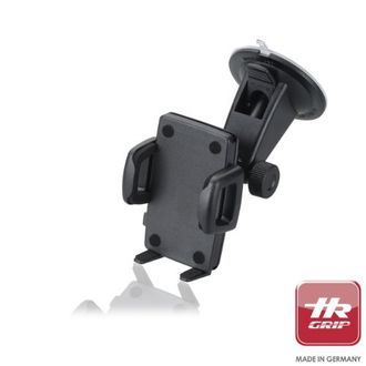 Herbert Richter HRG009 Grip Mini-Tower Kit Dashboard/ Windsheild Mobile Holder