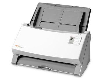 Plustek SmartOffice PS406 Scanner