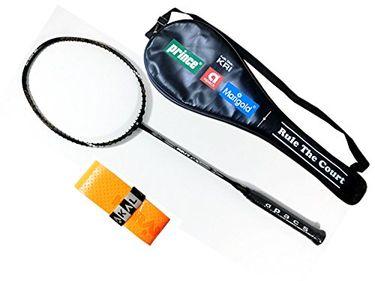 Apacs Finapi 262 UnStrung Badminton Racquet