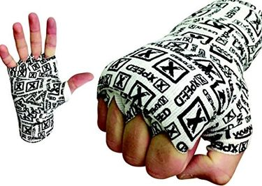 Xpeed Boxing Hand Wrap (Pack Of 2)