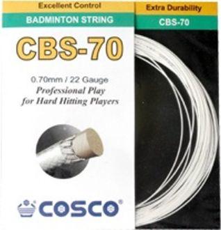 Cosco Cbs-70 Badminton String 7m