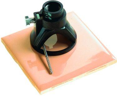 Dremel 2615.056.632 Wall Tile Cutting Attachment