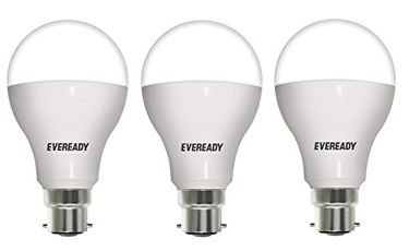Eveready 14W Cool Day Light LED Bulb (Pack of 3)