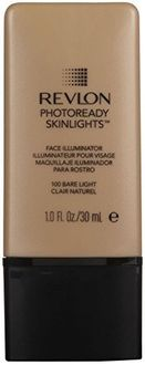 Revlon Photo Ready Skinlights Face Illuminator (Bare Light)