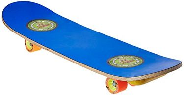 Jonex Speed Skate Board