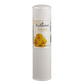 Enchanteur Perfumed Talc Powder (Charming)