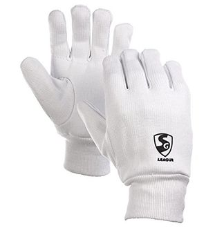 SG League Inner Gloves (Men)