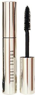 Bobbi Brown No Smudge Mascara (01 Black) (New Packaging)