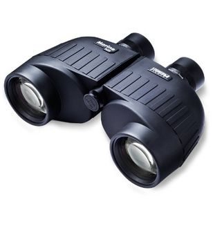 Steiner Navigator 7x50 Binocular (with Compass)
