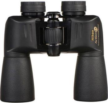 Nikon Action EX 10x50 CF Binocular