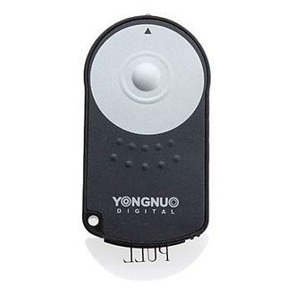 YONGNUO RC-6 Camera Remote Control