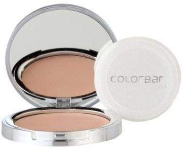 Colorbar  Perfect Match Parfait Marier Compact (Nude Beige)