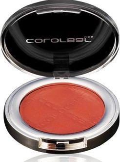 Colorbar  Cheek Illusion Blush (Bronzing Glaze)