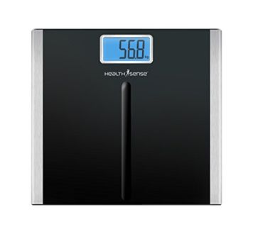 Health Sense PS 135 Weighing Scale