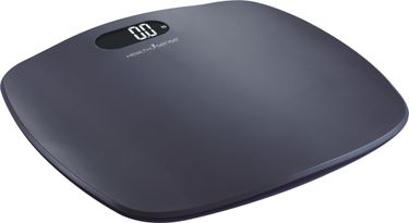 Health Sense PS 126  Digital Weighing Scale